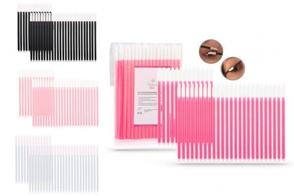 Produktkategorie Reinigung / Pflege der Marke Dermal Vital®