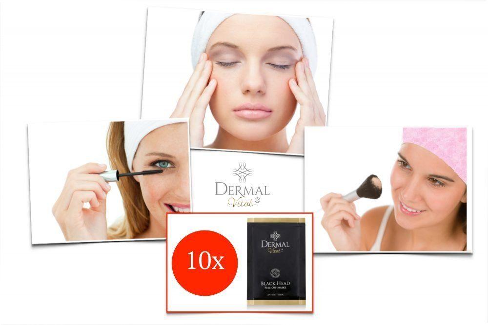 beauty onlineshop blackhead maske peel off remover. Black Bedroom Furniture Sets. Home Design Ideas
