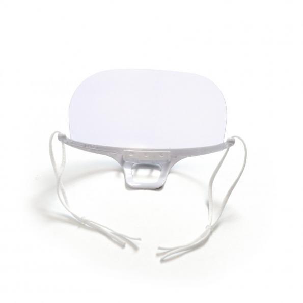 Mundschutz Atemschutzmaske