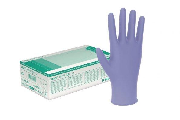 Produktkategorie Reinigung | Pflege der Marke Dermal Vital®