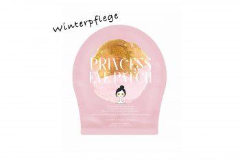 Princess Eyepatch